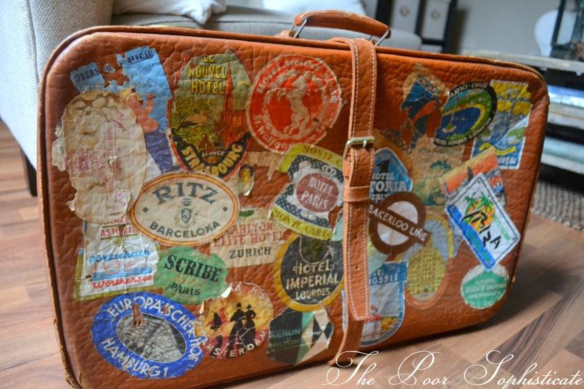 luggage2